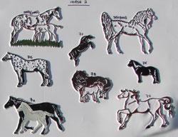 horses2th