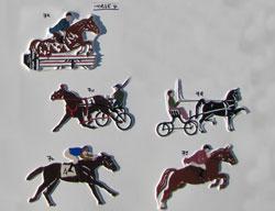 horses4th