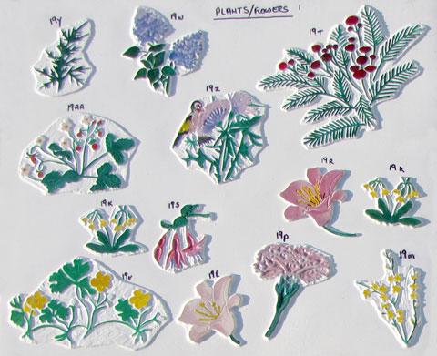 plants-flowers1