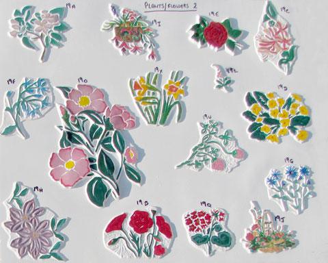 plants-flowers2