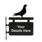 Pigeonhousesign-83x83