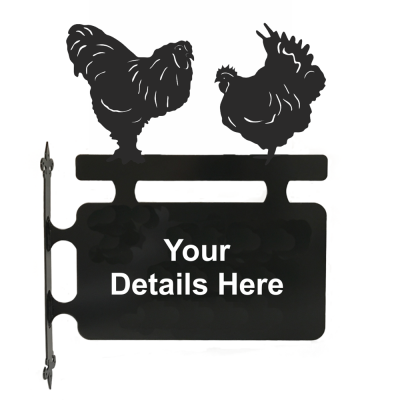 PoultryHouseSign-400x400