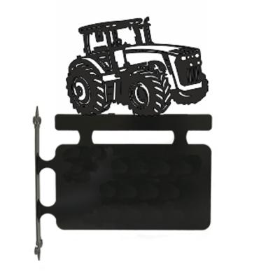 Tractor2HouseSign-400x400